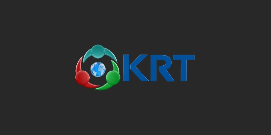krt-tv-logo.jpg