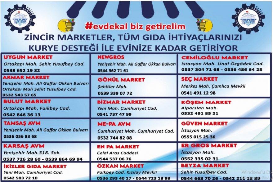 market-001.jpg