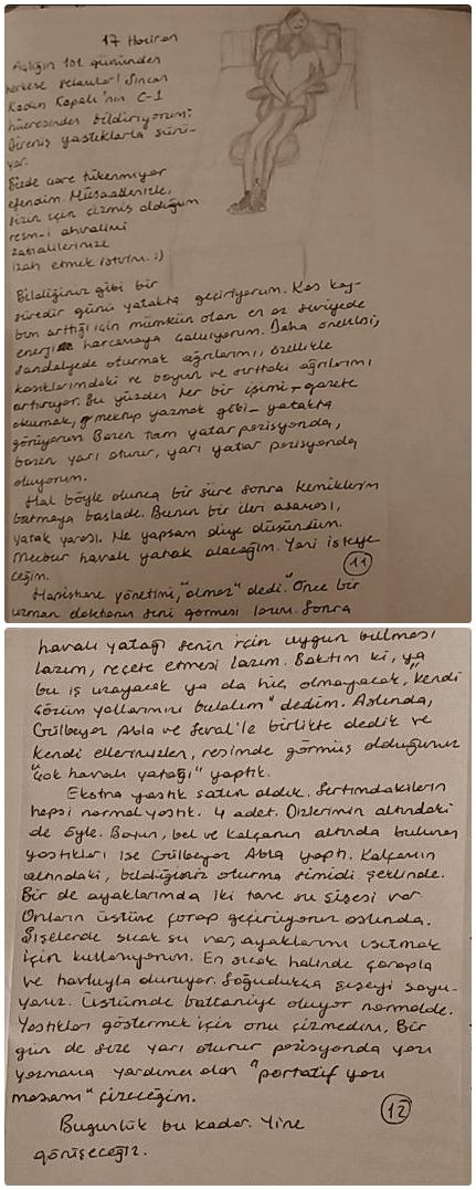 nuriye-gulmen-mektup1-001.jpg