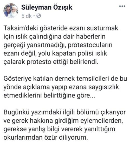 ozisik.png