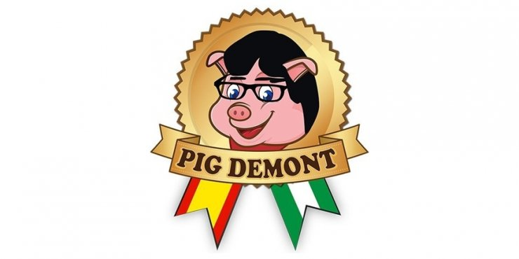 pig-demont.jpg