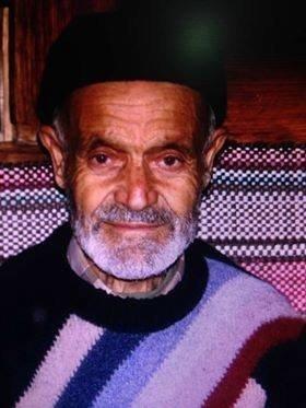 Şavşat'ta Kaybolan Salah Dede Ölü Bulundu