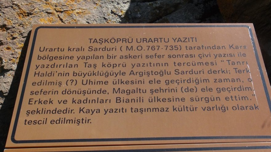 taskopru-2.jpg