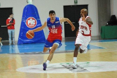 Tofaş, Antalya'da Hazırlık Turnuvasına Katılacak