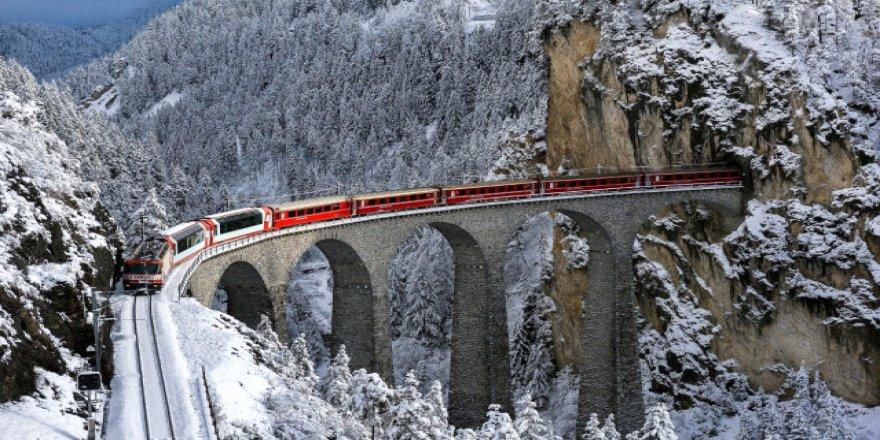tren-dogu-ekspresi.jpg