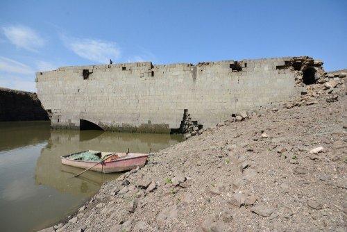 Türkiye Ermenistan Arasında ki Köprü