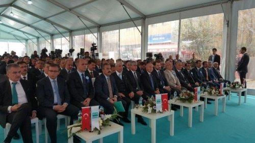 Uedaş, Kars'ta İstihdama 'Çağrı' Yaptı