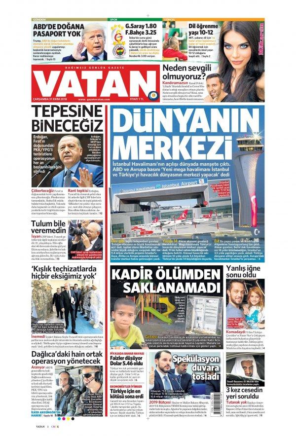 vatan-gazetesi.jpg