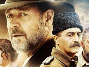 'Son Umut' Filmi Sinemalarda