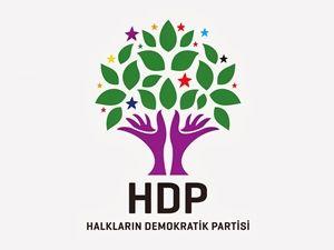 HDP'nin Yeni Seçim Şarkısı