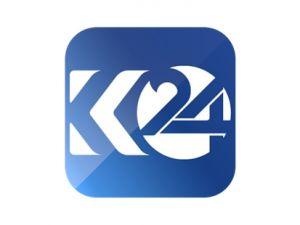 K24 TV'de Qers (Kars)