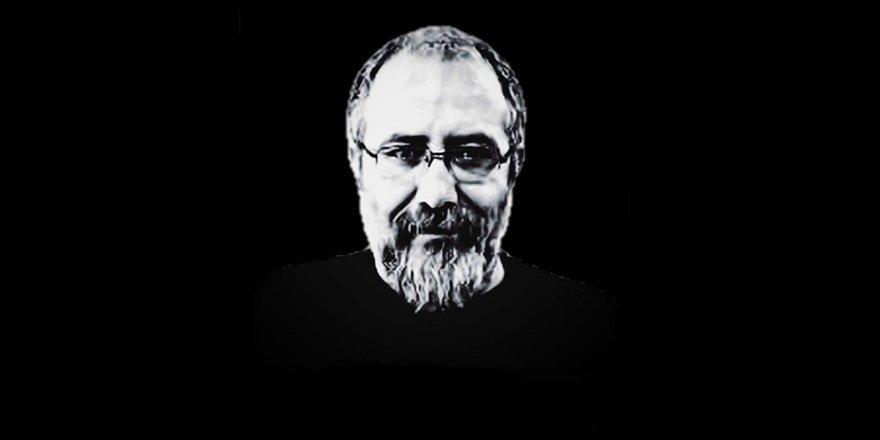 Ali ihsan Alınak, Serhat TV'nin Konuğuydu