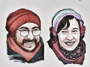 Gülmen ve Özakça İçin Kısa Film