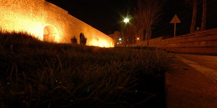 Diyarbakır'da Sosyal Deney: Misafirle Düzen Bozulmaz...